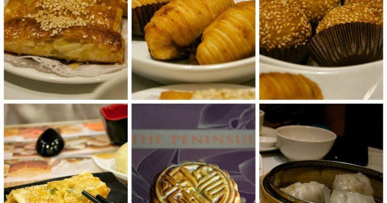 Luna de miel + clases de cocina.