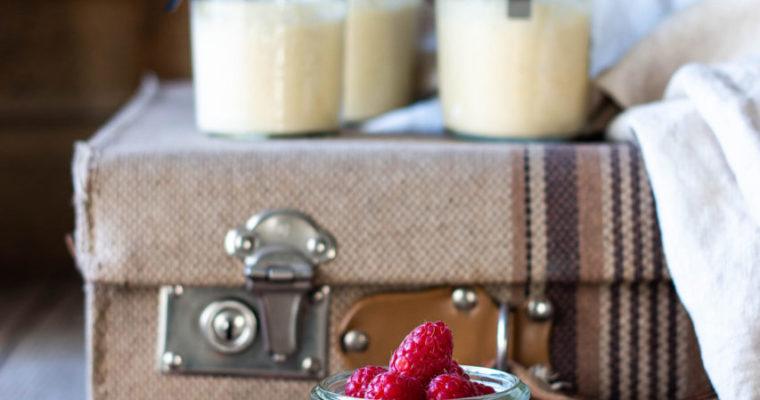#instarecipe •Tarta de queso a baja temperatura | Sous vide cheesecake•
